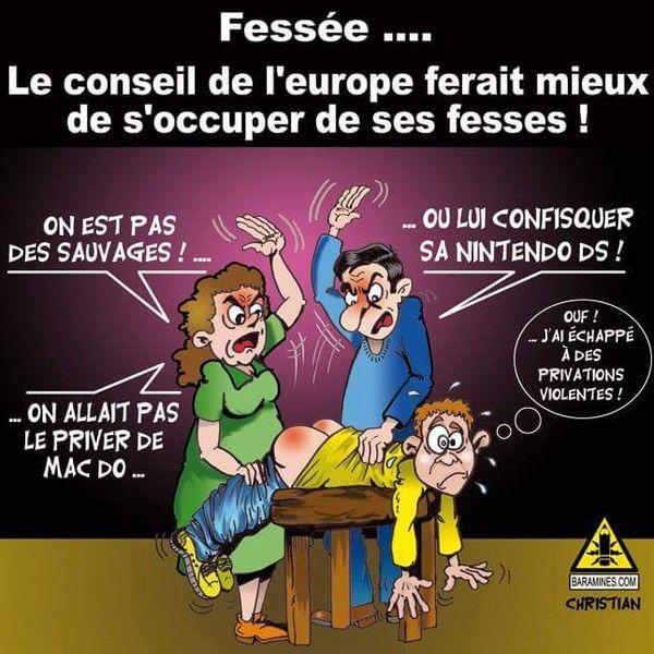 -545- Réponses à Marie et Léon